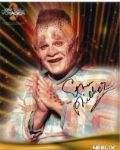 "Ethan Phillips ""Neelix"" (Star Trek Voyager) Star Trek, Genuine Signed Autograph 10x8, 3645"